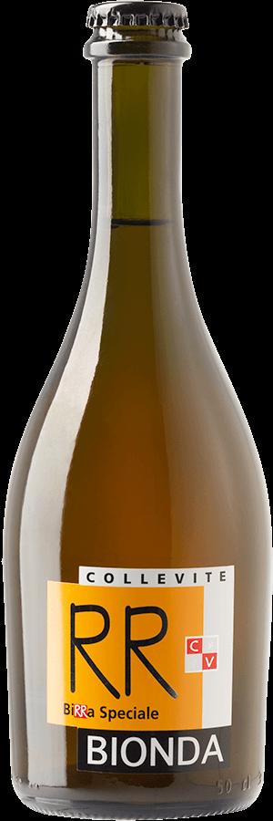 collevite-birra-bionda