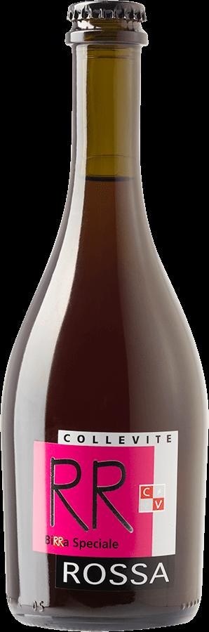 collevite-birra-rossa